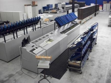 High-Speed-Sorter-Room-1.jpg